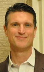 Eugene_Chrinian_Executive