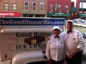 The-Good-Humor-Man