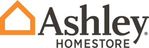 Ashley Homestore Logo