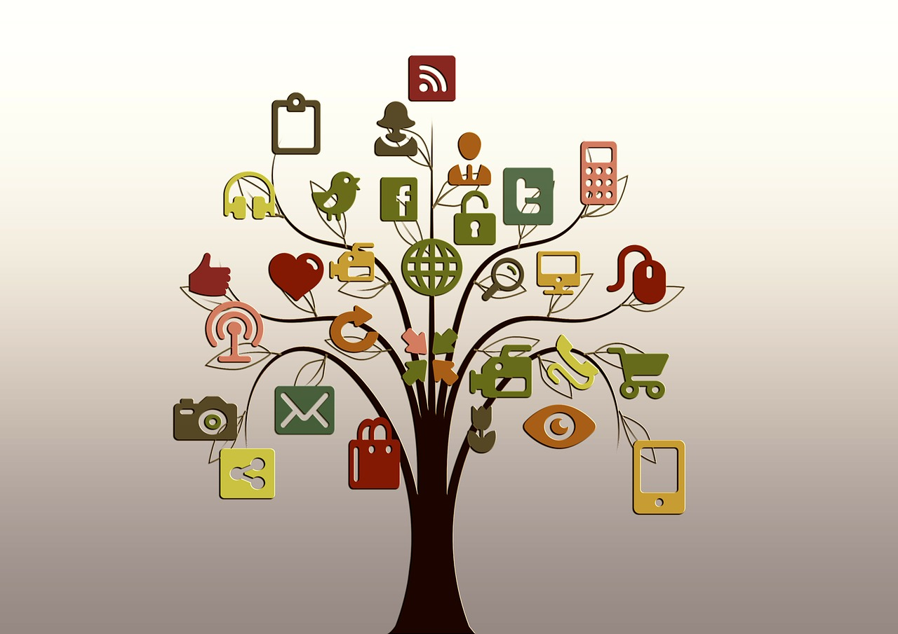 4 Ways Social Media Has Revolutionized Philanthropy