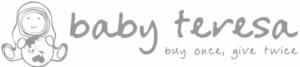 babyteresalogo