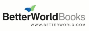 betterworldbookslogo