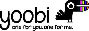 yoobilogo