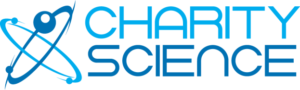 charity science logo