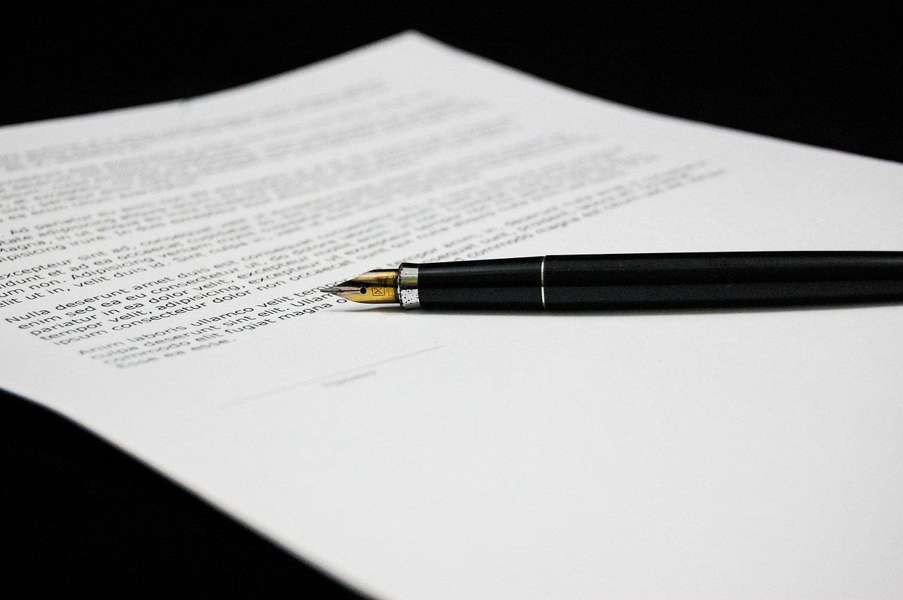 How to Draft a Strong Mission Statement