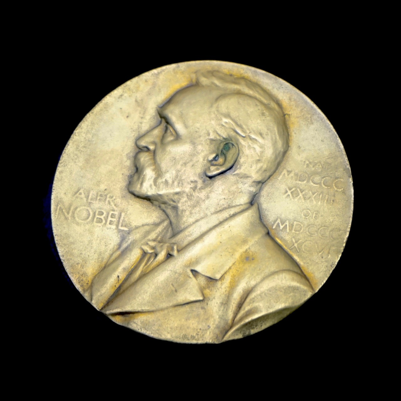 12 of the Most Recent Nobel Peace Prize Winners