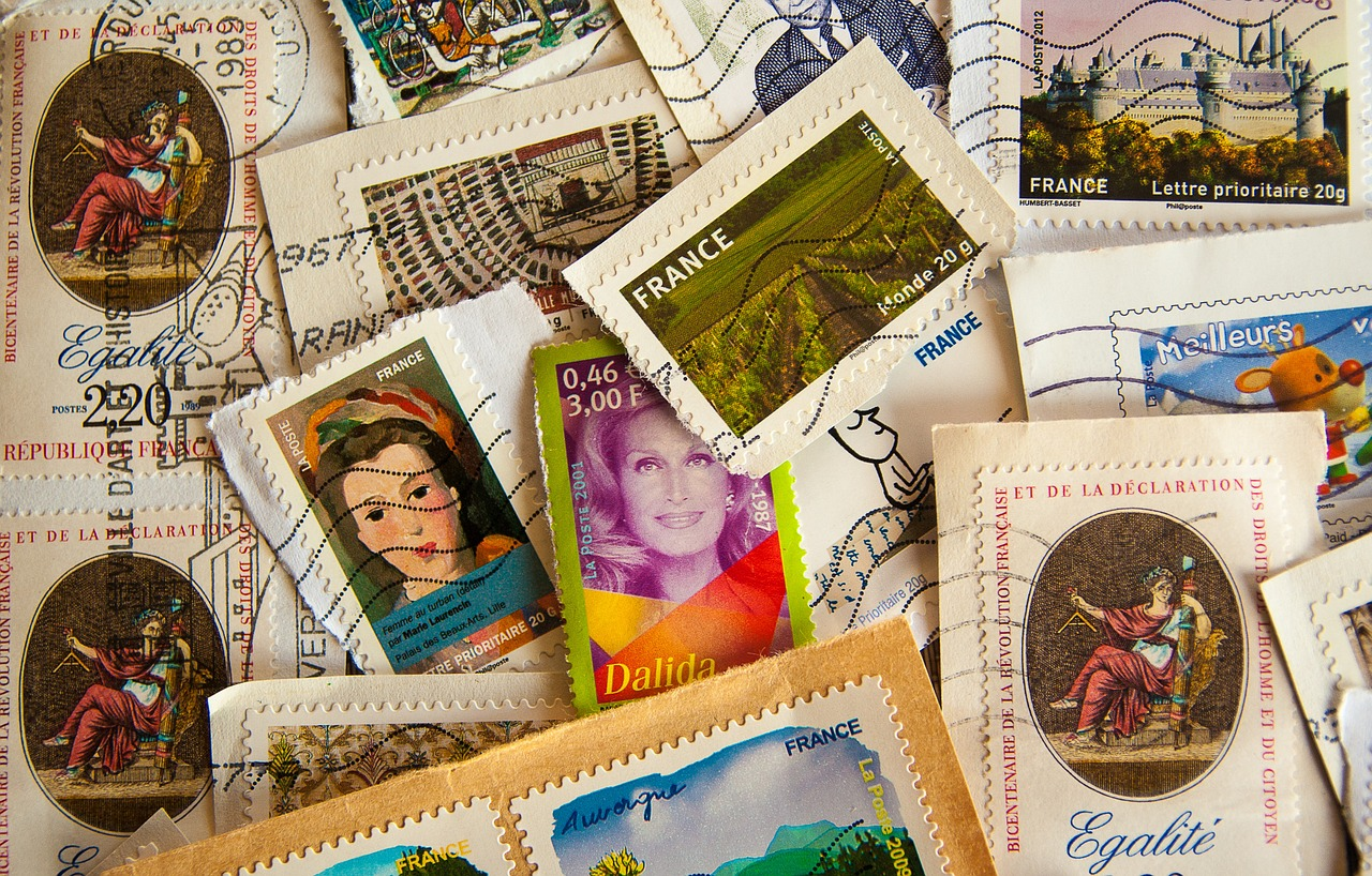 13 Ways to Effectively Enhance Your Direct Mail Campaign