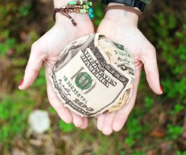 5 of the Most Common Perceived Boundaries to Charitable Giving