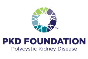 pkdfoundationlogo