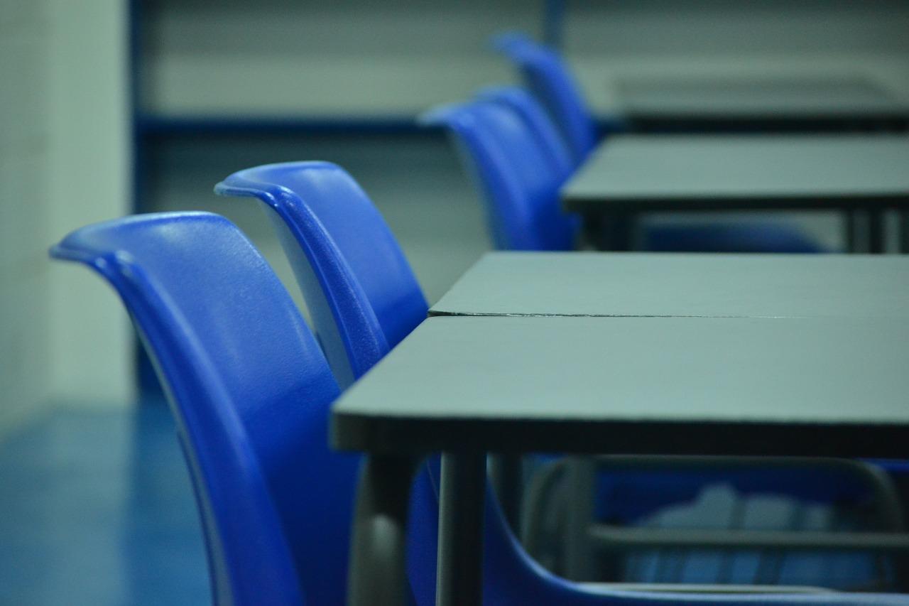 7 Big Charter School Achievements Backed by Philanthropy