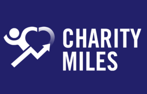 charitymilesapp