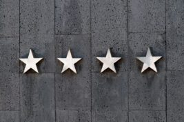 The Inherent Problems with Ratings from Charity Watchdogs