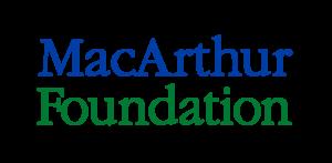 MacArthurFoundationlogo