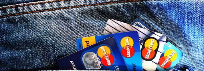 What You Need to Know About MasterCard's Developments in Data Philanthropy