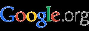 googleorglogo