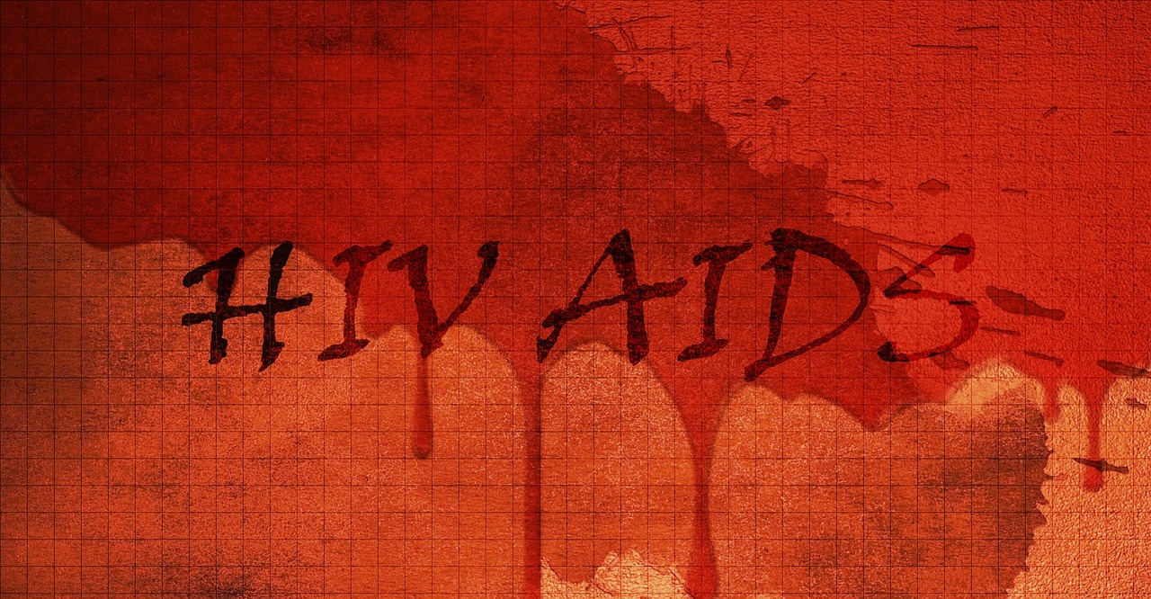 The Current State of HIV/AIDS Philanthropy That You Need to Know