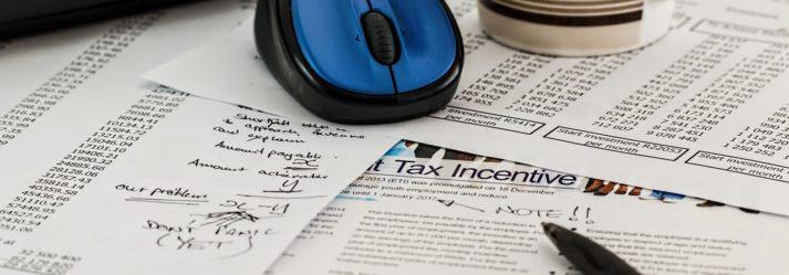 Tax Reform – The Surprising Ways It Will Hurt Philanthropy