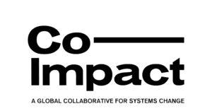 Co-Impact-Logo
