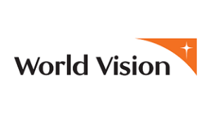 worldvisionlogo