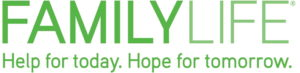 familylifelogo