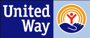 unitedworldwide