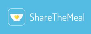 sharethemeal
