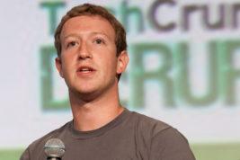 The Chan Zuckerberg Initiative: The Search for a New CIO