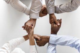 Bloomberg Philanthropies US Mayors Challenge Chooses Nine Winners