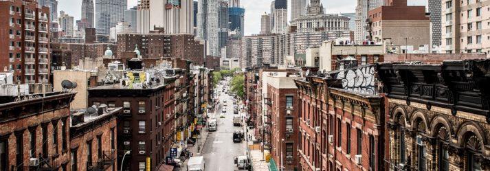 Philanthropic Organizations Increase Push for More Affordable Housing
