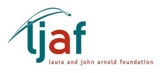 laura and john allen foundation
