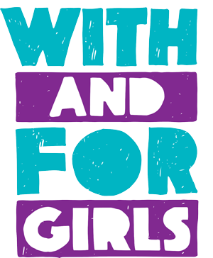 With and For Girls Collective