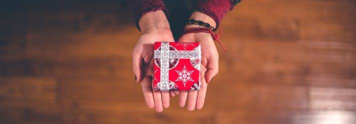 5 of the Best Strategies to Keep in Mind as You Plan Your Year-End Giving